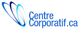CorporationCentre.ca – Canada's Leading Online Incorporation and Corporate Maintenance Services provider